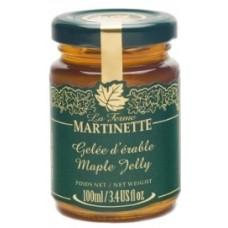 MAPLE FERME MARTINETTE 100 ML