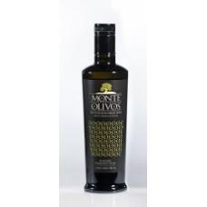 ACEITE DE OLIVA VIRGEN EXTRA MONTE OLIVOS 250 ML